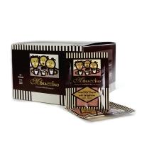 Chocolat Vittoria